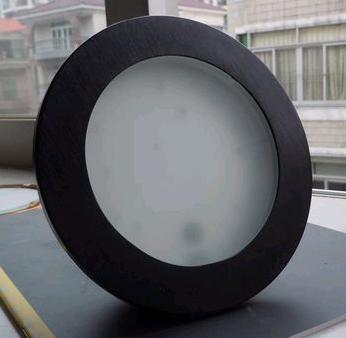 LED筒灯报价、LED筒灯价格、LED射灯价格