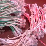 西藏拉萨LED外露灯串、西藏拉萨LED外露灯串批发