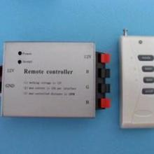 供应LED灯控制器、LED控制器、LED全彩控制器