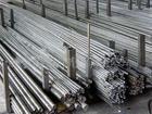 供应锡林郭勒盟钢管价格锡林郭勒盟管厂  锡林郭勒盟钢管规格