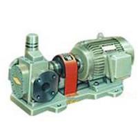 供应润滑油泵润滑齿轮泵齿轮油泵