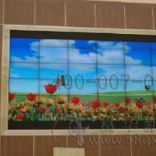 哈尔滨拼接墙,液晶拼接屏方案,液晶拼接幕墙,液晶大屏幕拼接屏厂家批发