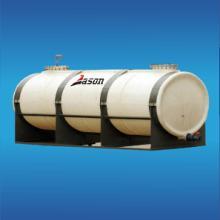 供应水处理行业专用水箱