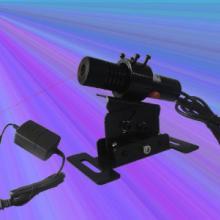 供应RC线光源激光标线器