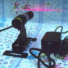 供应激光器红外线定位仪