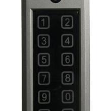 供应密码锁更衣柜密码锁文件柜密码锁
