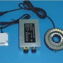 供应外置式影像议LED环形光源批发
