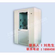 供应货淋室货淋室生产厂家货淋室厂家直销-上海正值净化