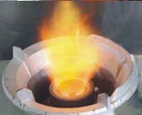 供应济南液化气价格 图片|效果图