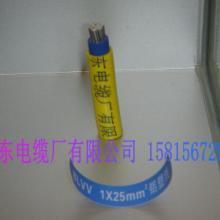 供应江西电线电缆厂家铝芯电线
