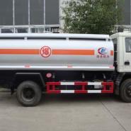 加油车生产厂家图片