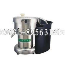 供应湖南水果榨汁机,长沙榨汁机。榨汁机价格,不锈钢榨汁机