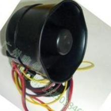 供应煤矿语音设备