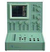 供应上海新建大功率图示仪XJ4833