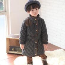 韩版童装2013年冬季新品订货会