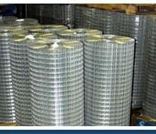 供应各种电焊网,电焊网报价,电焊网厂家直销15933839965批发