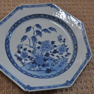 上海泓宝秋季拍卖征集豇豆红瓷器图片