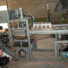 供应压塑机,压塑机价格,压塑机生产厂家