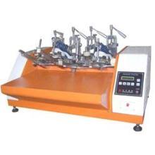 成品鞋耐折试验机/耐曲折测试仪/试验机/弯曲试验机耐弯曲试验机