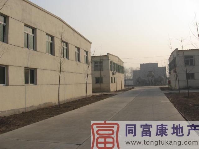 供应钢每栋2000到11000平方米