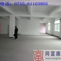 供应深圳新厂房招商