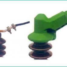 供应变压器硅胶高低压防护套加厚绝缘护套避雷器接点高低压进线防护罩图片
