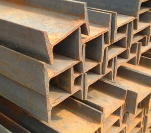 今年是近10年来钢材价格波动最小的年份 -一呼百应资讯频道