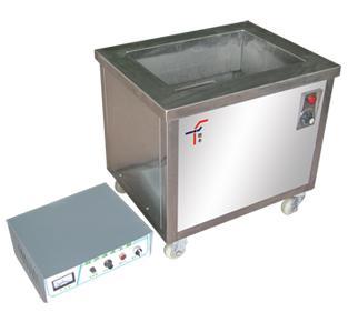 供应超声波清洗机-南阳超声波清洗机图片