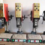修理超声波设备报价