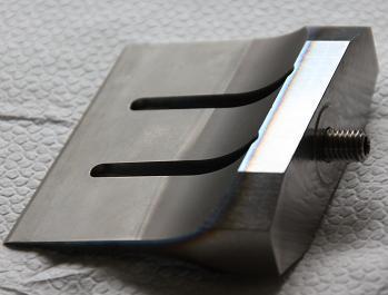 供应超声波焊头报价图片