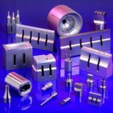供应【超声波模具】超声波模具制作工厂