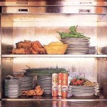 供应饭店升降餐梯(食梯)饭店升降餐梯食梯