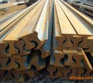 天津55Q轻钢轨厂家图片