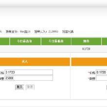 供应河南郑州直销会员管理软件批发