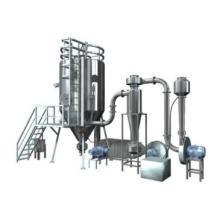 供应干燥机金银花干燥机厂家