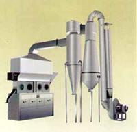 供应干燥机/常州中间体干燥机