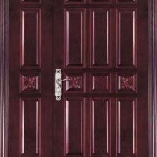 供应卧室门安装