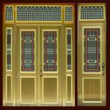 供应铝合金门窗,湖南铝合金门窗,娄底铝合金门窗