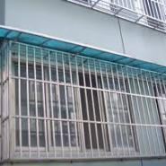湖南不锈钢防盗窗下料公式图片