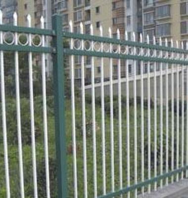 花园护栏图片/花园护栏样板图 (1)