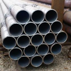 供應北京鋼管廠外徑168.3mmX42管線管