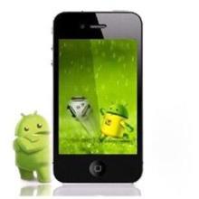 供应android手机安卓手机推荐