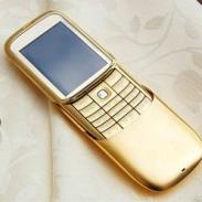 诺基亚高端手机图片