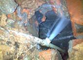 供应湖北最先进的漏水探测设备解决漏水