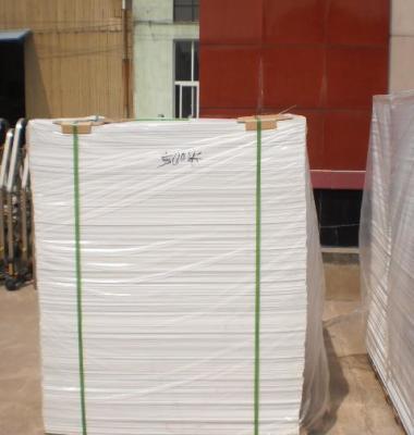 pvc发泡板结皮板图片/pvc发泡板结皮板样板图 (3)