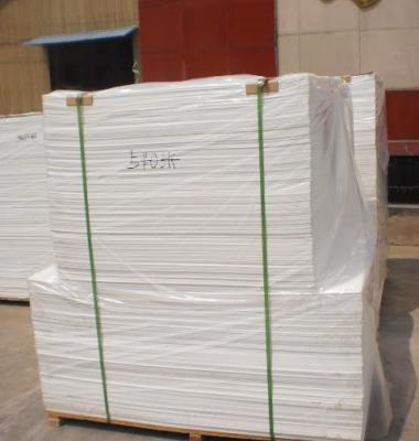 pvc发泡板结皮板图片/pvc发泡板结皮板样板图 (4)