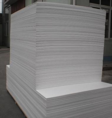 pvc发泡板结皮板图片/pvc发泡板结皮板样板图 (2)