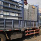 供应山东优质pvc发泡板雪弗板产品