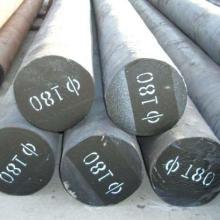 天津5CrMnMo圆钢,20CrMo圆钢,20CrNiMo圆钢