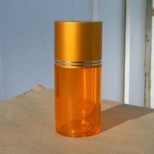 供应保健品瓶,河北保健品瓶,金属盖瓶